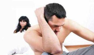 sexual dysfunction treatment in lahore by our andrologist in lahore erectile dysfunction treatment pain arosal mardana kamzori ka ilaj timing barhayen