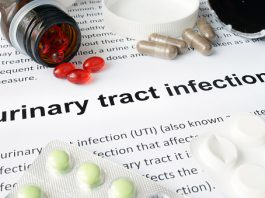Chronic Urinary Tract Infection chronic urinary tract infections, urinary tract infection treatment, urinary tract infection in lahore, best urologist in lahore, bladder pain, kidney pain, bloody or dark urine, Bacterial infections,