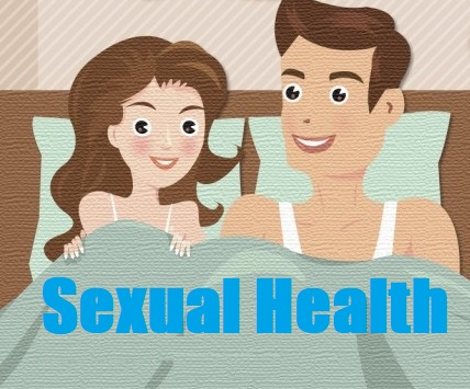 Sexual Health Clinic In Lahore and Sexual Health Hospital for Men Sexual Health or Sexual Fitness, Clinic For Sex Problems In Lahore Sex Issue Clinic