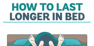 How To Last Longer In Bed Last Longer In Bed How To Last Longer Increase Sex Time Sex Timing Increase Sexologist For Sex Time Sex Time Treatment