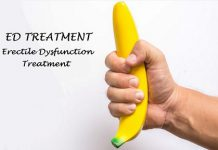 ED Treatment Erectile Dysfunction ED Treatment In Lahore Impotence Treatment By Sexologist Sexologist In lahore For Ed Sexual Health Clinic For Ed Cialis And Viagra