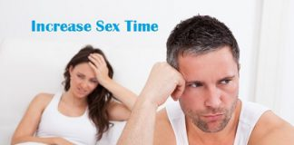 How To Increase Sex Time How To Last Longer In Bed Increasing Sex Time Want to Increase Sex Timing Increase Sex Timing