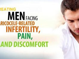 Varicocele Treatment varicocele symptoms varicocele varicocele surgery varicocele natural treatment varicocele in lahore varicocele infertility varicocele ka ilaj varicocele causes varicocele treatment without surgery varicocele surgery cost varicocele surgery recovery time varicocele treatment in lahore varicocele pain varicocele pain treatment varicocele medicine varicocele surgery in lahore