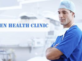 Men Health Men health treatment Men health treatment in Lahore Sexologist for male health Urologist for men health andrologist for men health men health lahore Sexual Disorder Treatment