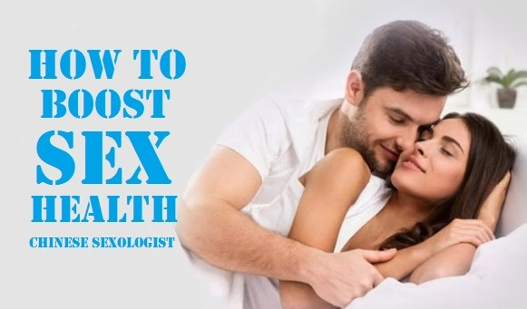 Sexual dysfunction treatment for men