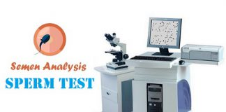 Semen Analysis Semen Analysis In Lahore Sperm Analysis Semen Test How To Increase Sperm Motility how to collect sperm for analysis sperm analysis preparation sperm analysis calculator semen analysis test normal values sperm analysis at home sperm analysis test procedure sperm test results normal forms semen test ki normal report what is normal morphology of sperms what is normal report of semen analysis lab for semen analysis hospital for semen analysis how to get semen analysis semen analysis test in lahore