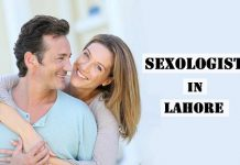 sexologist in Lahore sexology hospital sexology clinic sexology doctor top sexologist in Lahore sexology doctors in Lahore sexologist in ZhongBa hospital male sexologist in Lahore female sexologist in Lahore Orgasm Disorder Treatment For Males in Lahore - Sexual Health Clinic in Lahore for all kind of sexual dysfunctions treatment