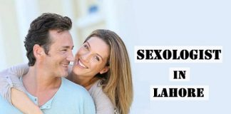 sexologist in Lahore sexology hospital sexology clinic sexology doctor top sexologist in Lahore sexology doctors in Lahore sexologist in ZhongBa hospital male sexologist in Lahore female sexologist in Lahore