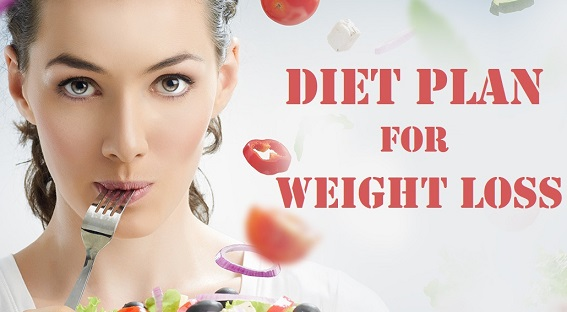 Diet Plan For Weight Loss diet plans diet weight loss meal plan healthy diet plan weight loss shakes diet meal plan low carb diet best diet plan diet chart for weight loss weight loss plans best diet to lose weight quick weight loss diet chart how to lose weight quickly weight loss meals how to lose weight in a week fastest way to lose weight weight loss programs rapid weight loss how to lose weight in 2 weeks diet chart for weight loss for female treatment in Lahore