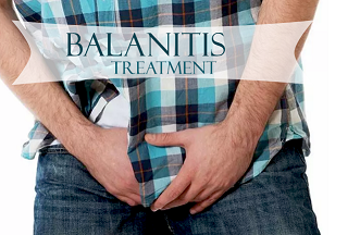balanitis treatment in lahore balanitis swelling of penis rashes of head of the penis redness on penis discharge from penis itchiness on penis pain in penis penis infection fungus on penis penis rashes treatment smell from penis treatment in lahore