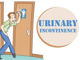 Urinary Incontinence Urinary Incontinence Treatment urine incontinence treatment urinary incontinence causes urinary incontinence in men urinary incontinence doctor urinary incontinence symptoms urine drops urine control peshab k qatray urine leakage treatment