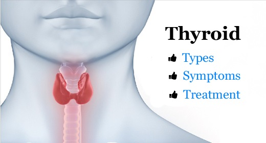 Thyroid Treatment in Lahore hyperthyroidism treatment how to cure thyroid how to cure thyroid permanently thyroid treatment Lahore thyroid ka ilaj thyroid treatment weight loss hypothyroidism diagnosis thyroid nodules treatment,thyroid causes thyroid symptoms thyroid doctor in Lahore
