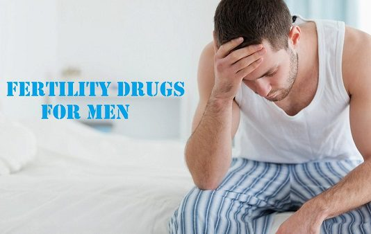 fertility drugs for men male fertility drugs over the counter drugs for low sperm count and motility herbal fertility pills fertility drugs twins male infertility treatment no sperm sperm increase tablets name sperm booster vitamins