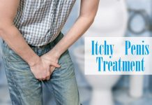 Itchy Penis Treatment In Lahore male candidiasis itchy foreskin rash on penis itching inside penis male yeast infection treatment infection on pennis skin male yeast infection symptoms Itchy penis causes Itchy testicles
